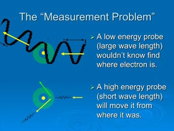 Einstein and Quantum Mechanics - Part 2